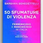 Libro violenza domestica