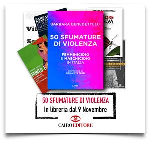Violenza femminile contro gli uomini 3