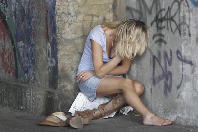 Stupro di Milano, i colpevoli via dall'Italia 3