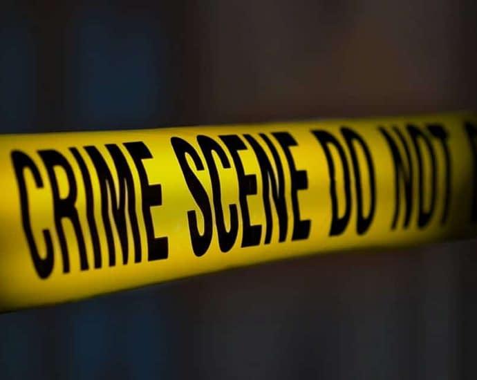 """Violenza domestica, indagine """"I numeri oltre il genere"""" 5"""