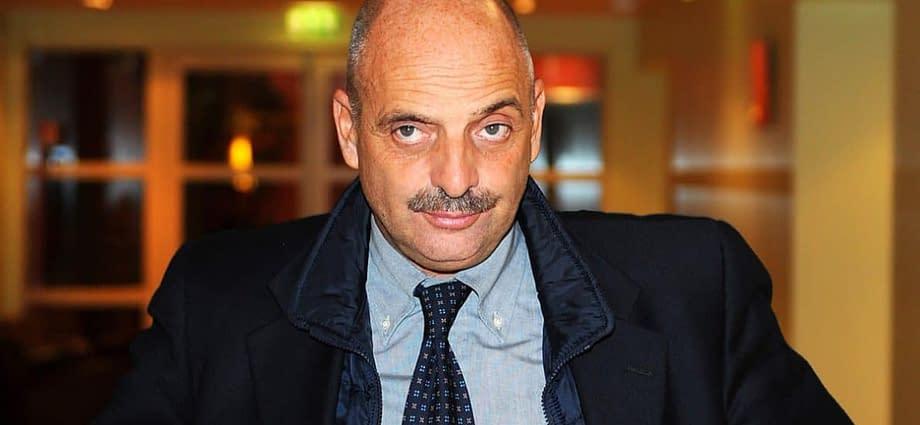 Brosio Paolo