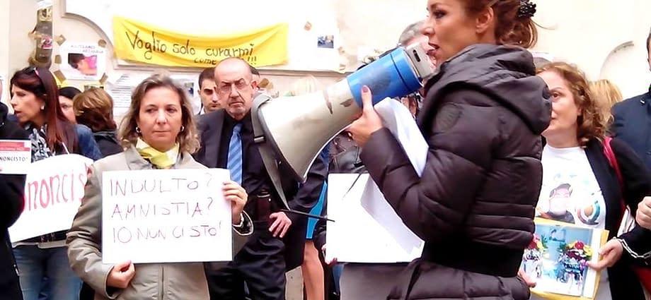 Renzi introduca subito il reato di omicidio stradale 3