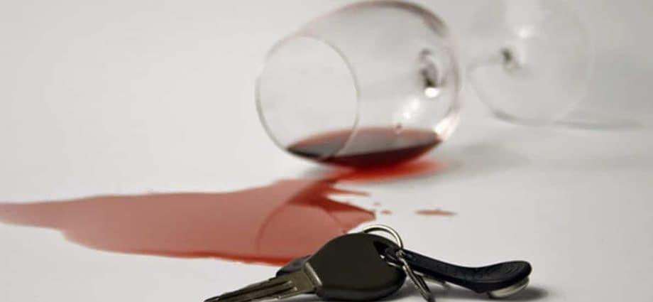 Reato omicidio stradale, cosa cambia 3