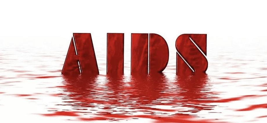 aids i contagi
