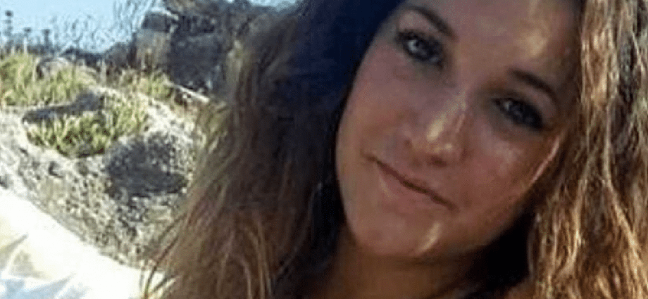 Noemi Durini, un omicidio atroce 13
